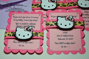 hello kitty leopard cheetah print (4)