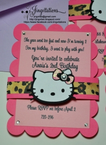 hello kitty leopard cheetah print (5)