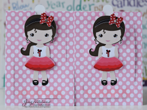 minnie_mouse_invitations