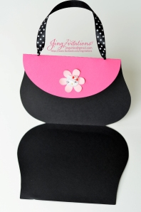 hello kitty purse bag (4)
