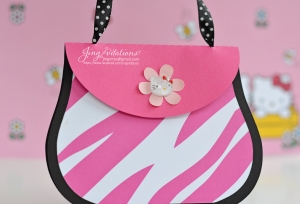 hello kitty purse bag (5)