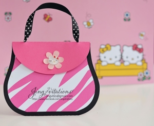hello kitty purse bag (6)