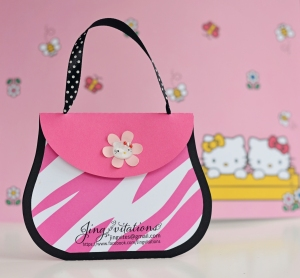 hello kitty purse bag (7)