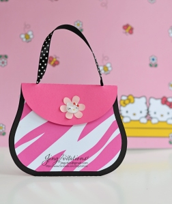 hello kitty purse bag (8)