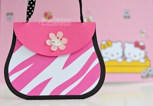 hello kitty purse bag (9)
