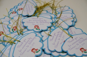 Under_the_Sea Invitations, banner, gift tags, cupcake topper (19)