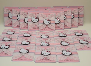 doily invitations hello kitty (1)
