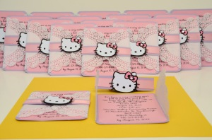 doily invitations hello kitty (13)