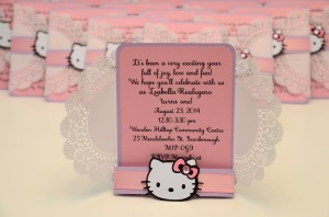 doily invitations hello kitty (14)