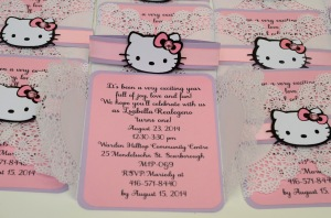 doily invitations hello kitty (7)