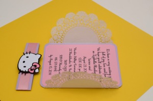 doily invitations hello kitty (8)
