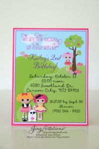 lalaloopsy_invitations (1)