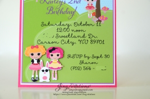 lalaloopsy_invitations (3)
