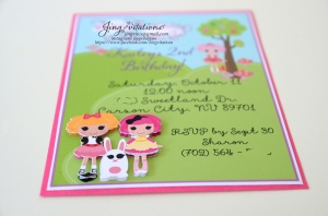 lalaloopsy_invitations (4)