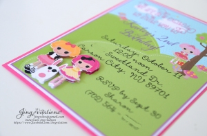 lalaloopsy_invitations (6)