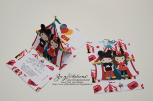 mickey mouse and minnie mouse circus invitations (13)