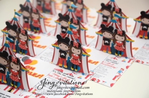 mickey mouse and minnie mouse circus invitations (22)