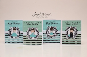 tiffany invitations