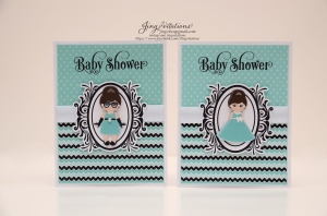 tiffany and co invitations