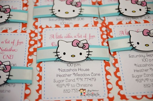 hello kitty band (6)