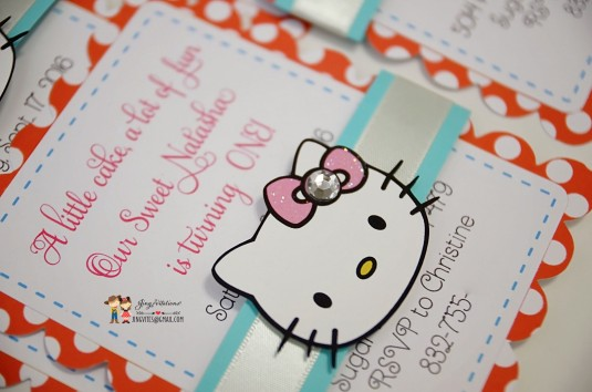 hello kitty band (7)
